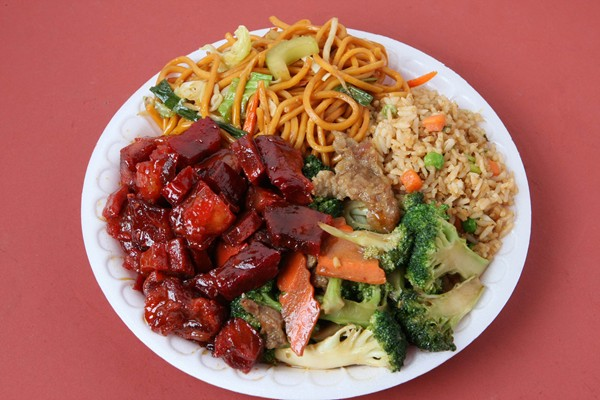 Fresh chinese cuisine in los angeles and montebello for Asian cuisine express